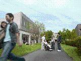 現在、栃木県、神奈川県、福岡県、千葉県に5キャンパスを展開 来年4月には成田キャンパスに医学部を新設