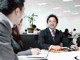代表取締役社長/吉永隆一