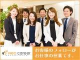 売上高は250億円超え!新事業も次々にスタートしている成長中の企業です。