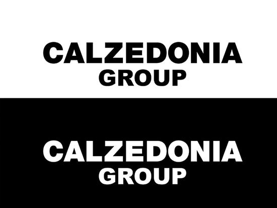 イタリア発のグローバル企業『CALZEDONIA』