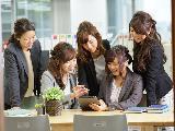 2015年には上場!目指すは「日本一憧れの会社」