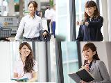 ウーマノミクス・くるみんに認定される当社は、女性がイキイキと働ける職場作りに力を入れています!