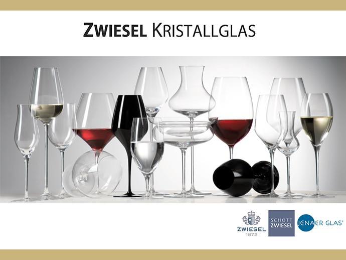 毎日の生活を鮮やかに彩る、ワイングラスやインテリアガラス製品などを扱っています。