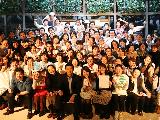 東京No.1を目指す訪問看護・リハビリステーション