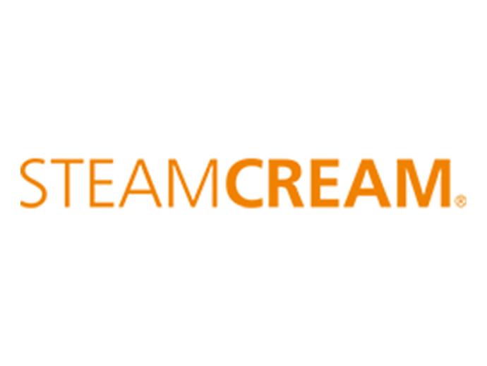 ☆★今注目のシンプルクオリティスキンケア「スチームクリーム」を世界に広めてみませんか!★☆