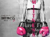 日頃のストレスを発散できる、女性専用トレーニングジム