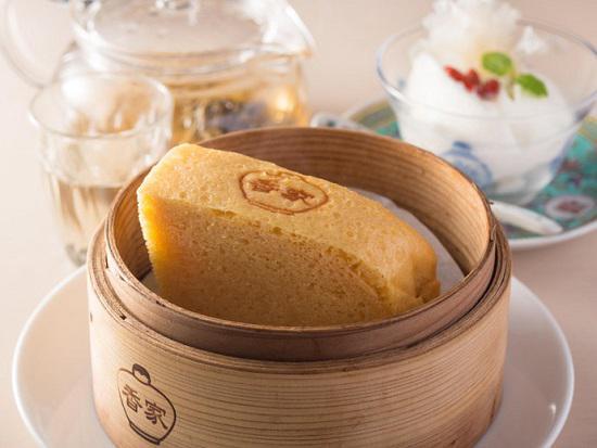 ◆◇◆女性のお1人様でも気軽に立ち寄れる、香港をモチーフにしたCafé & Dining ◆◇◆
