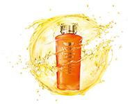 美容液のように濃厚な化粧水で人気のVC100エッセンスローション。口コミサイトでも話題に。