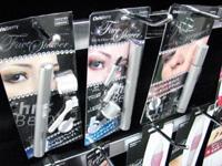 女性にウレシイ美容家電にも力を入れています