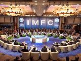 国際会議や展示会などの運営も数多く担当しています。