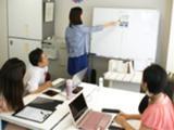 社内では「スキルアップ&目標管理プロジェクト」をはじめ、さまざまなプロジェクトチームが走っています♪