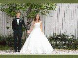 素敵なドレスと花嫁様と共に、 あなたもウエディング・ストーリーの お手伝いをしませんか?