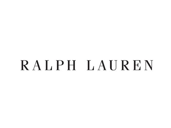 洗練されたスタイルで、ファッション業界をリードし続けているラルフローレン。