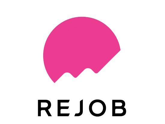 「美容業界最大級のウェブサービス」に続く、新サービスの立ち上げにも挑戦しています!