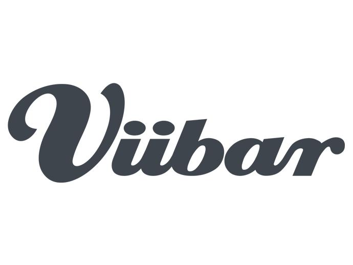 動画制作クラウド「Viibar」で急成長中のITベンチャー