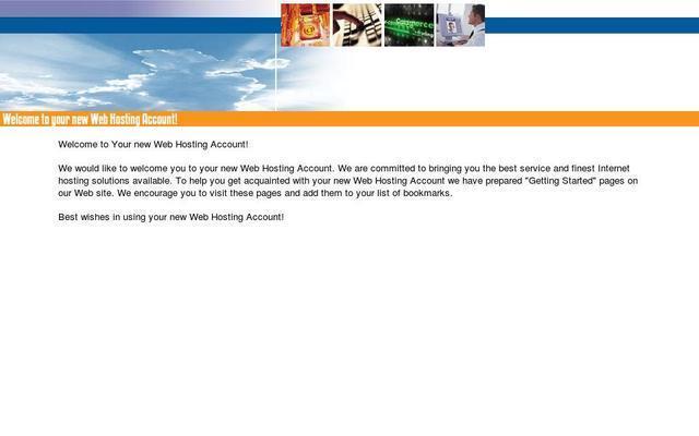 株式会社和光ビルサービス