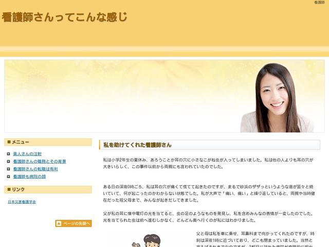 株式会社NTTデータクイック